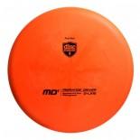 Discmania disc-golfi ketas D-line MD1