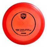 Discmania disc-golfi ketas C-line PD