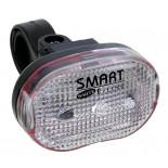 Esituli SMART 1 LED
