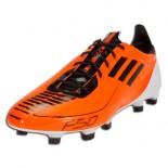 adidas F50 Adizero TRX FG jalgpallijalatsid noortele