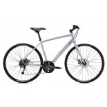Jalgratas Fuji Absolute 1.7 28'' meestele