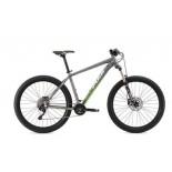 Jalgratas Fuji Beartooth 27,5+ 1.1 27,5'' meestele