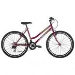 Hoop Hacker 24'' jalgratas lastele