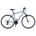 Author Horizon jalgratas 28''