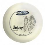 Innova disc-golfi ketas DX-line Archangel