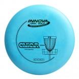 Innova disc-golfi ketas DX-line Aviar