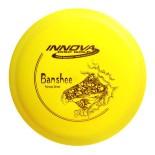 Innova disc-golfi ketas DX-line Banshee