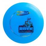 Innova disc-golfi ketas DX-line Boss
