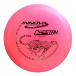 Innova disc-golfi ketas DX-line Cheetah