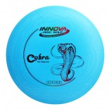 Innova disc-golfi ketas DX-line Cobra