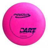 Innova disc-golfi ketas DX-line Dart