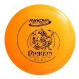 Innova disc-golfi ketas DX-line Dragon
