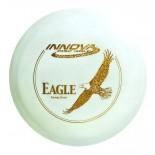 Innova disc-golfi ketas DX-line Eagle