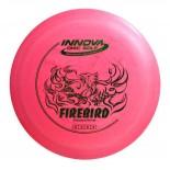 Innova disc-golfi ketas DX-line Firebird