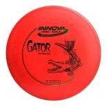 Innova disc-golfi ketas DX-line Gator