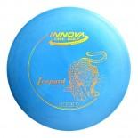 Innova disc-golfi ketas DX-line Leopard
