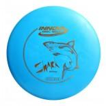 Innova disc-golfi ketas DX-line Shark