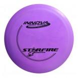 Innova disc-golfi ketas DX-line Starfire
