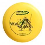 Innova disc-golfi ketas DX-line Viking
