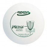 Innova disc-golfi ketas DX-line Wedge