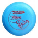 Innova disc-golfi ketas DX-line Whippet
