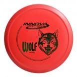 Innova disc-golfi ketas DX-line Wolf