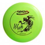 Innova disc-golfi ketas DX-line Wraith