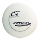 Innova disc-golfi ketas Pro-line Cro