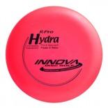 Innova disc-golfi ketas Pro-line Hydra