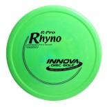 Innova disc-golfi ketas Pro-line Rhyno