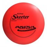 Innova disc-golfi ketas Pro-line Skeeter
