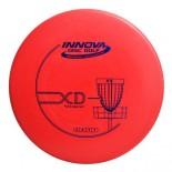 Innova disc-golfi ketas DX-line Xd