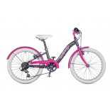 "Author Melody jalgratas 20"""