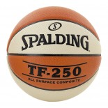 Korvpall Spalding TF-250 All Surface 7