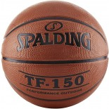 Korvpall Spalding TF-150 Performance