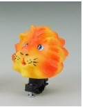 Rattapasun TBG lõvi