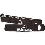 Pallikott Mikasa 6 pallile