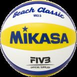 Võrkpall Mikasa VX3.5 mini