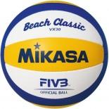 Rannavõrkpall Mikasa VX30