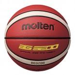 Korvpall Molten BG3200 suurus 6
