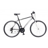 Neuzer X1 28'' meeste jalgratas