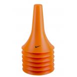 Nike Pylon koonused 6 tk