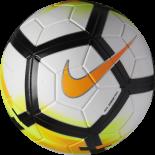 Jalgpall Nike Magia