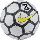 Nike Premier X saalijalgpalli pall