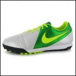 Jalgpallijalatsid Nike CTR360 Libretto III TF