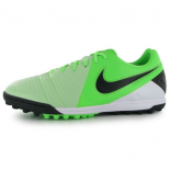 Nike CTR360 Libretto III TF jalgpallijalatsid nr 40