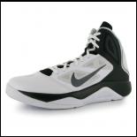 Nike Dual Fusion BB2 korvpallijalanõud meestele