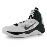 Korvpallijalatsid Nike Dual Fusion BB2 nr 41