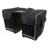 Pakiraamikott ülemise kotita