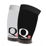 "Compressport ""For quad"" reiekaitse"